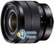 Sony SEL1018 10-18mm F4.0 OSS (SEL1018.AE)