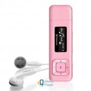 Transcend T.sonic 330 8GB Pink (TS8GMP330P)