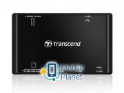 Transcend TS-RDF8 (TS-RDP8W)