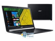 Acer Aspire 7 i7-7700HQ/16GB/1000/Win10 GTX 1050Ti (NX.GPGEP.003)