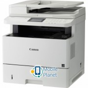 МФУ Canon i-SENSYS MF515x c Wi-Fi (0292C023)