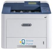Принтер Xerox Phaser 3330DNI (Wi-Fi) (3330V_DNI)