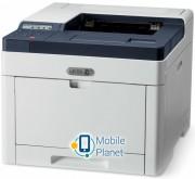 Принтер Xerox Phaser 6510 (6510V_DN)