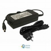 60W 19V 3.16A разъем 5.5/3.0 (pin inside) Samsung (AD-6019R / AD-6019P)