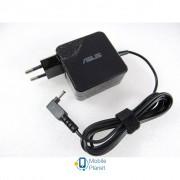 ASUS 65W Zenbook 19V 3.42A разъем 4.0/1.35 (ADP-65AW A)