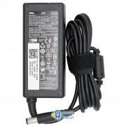 Dell 65W 19.5V 3.34A разъем 4.5/3.0(pin inside) (LA65NS2 / A40016)
