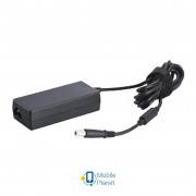 Dell 90W AC Kit (450-18119)