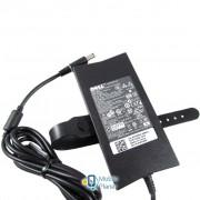 Dell 90W Slim 19.5V 4.62A разъем 7.4/5.0(pin inside) (PA-3E)