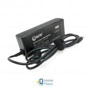 EXTRADIGITAL HP 19.5V, 4.62A, 90W (4.5x3.0) (PSH3825)