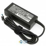 Grand-X HP/Compaq (19.5V 3.33A 65W) 4.5x3.0mm (PPP009D / ACHPL65WS3)