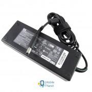 HP 120W 18.5V 6.5A разъем 7.4/5.0(pin inside) (PPP016L / PPP017L)