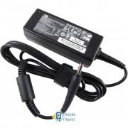 HP 30W 19V 1.58A разъем 4.0/1.7 (PPP018L)