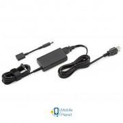 HP 45W Smart AC Adapter (H6Y88AA)