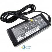 HP 65W 18.5V 3.5A разъем 4.8/1.7 (PPP09L)