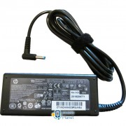 HP 65W 19.5V 3.33A разъем 4.5/3.0(pin inside) (PPP09D-S)