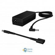 HP 65W Smart AC Adapter (H6Y89AA)