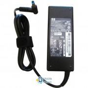 HP 90W 19V 4.74A разъем 4.5/3.0(pin inside) (PPP12D-S)