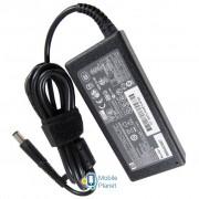 HP 90W 19V, 4.74A, разъем 7.4/5.1(pin inside) (PPP009L-E / PPP012L-E)