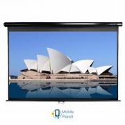 M120XWH2 ELITE SCREENS