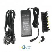 PowerPlant 120W Универсальный (KD00MS0013)