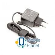 PowerPlant 15W Type-C Универсальный, 5.25V, 3A (NA700042)