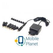 PowerPlant 15W Универсальный, 3A (KD00MS0053)