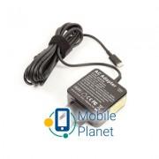 PowerPlant 45W Type-C Универсальный, 20V, 2.25A (NA700059)