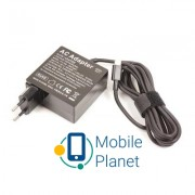 PowerPlant 65W Type-C Универсальный, 20V, 3.25A (NA700066)