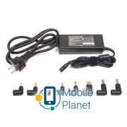 PowerPlant 90W Универсальный, 15-20V, 6A (NA700028)
