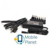 PowerPlant 90W Универсальный, 15V-24V (KD00MS0011)