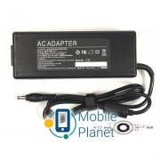 PowerPlant ACER 220V, 19V 120W 6.32A (5.5*1.7) (AC120F5517)