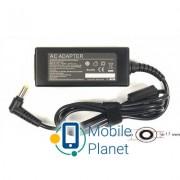 PowerPlant ACER 220V, 19V 30W 1.58A (5.5*1.7) (AC30F5517)