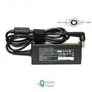 PowerPlant ACER 220V, 19V 40W 2.15A (5.5*1.7) (AC40F5517)