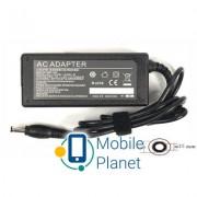 PowerPlant ACER 220V, 19V 65W 3.42A (5.5*2.5) (AC65F5525)
