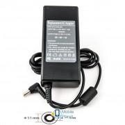 PowerPlant ACER 220V, 19V 90W 4.74A (5.5*1.7) (AC90F5517)