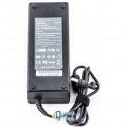 PowerPlant HP 220V, 18.5V 120W 6.5A (4.8*1.7) (HP120F4817)