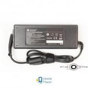 PowerPlant HP 220V, 18.5V 120W 6.5A (7.4*5.0) (HP120E7450)