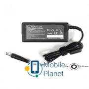 PowerPlant HP 220V, 18.5V 65W 3.5A (7.4*5.0) (HP65E7450)