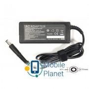 PowerPlant HP 220V, 19.5V 65W 3.33A (7.4*5.0) (HP65G7450)
