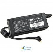 PowerPlant HP 220V, 30W, 19V, 1.58A (4.0*1.7mm) (HP30F4017)