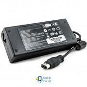 PowerPlant HP, COMPAQ 220V, 18.5V 90W 4.9A (oval) (HP90EOVAL)