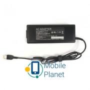 PowerPlant IBM/LENOVO 220V, 20V 130W 6.75A (USB) (IB130HUSB)