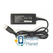 PowerPlant IBM/LENOVO 220V, 20V 40W 2A (YOGA3) (IB40HYOGA)