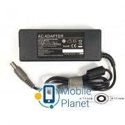 PowerPlant IBM/LENOVO 220V, 20V 90W 4.5A (7.9*5.5) (IB90H7955)