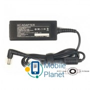 PowerPlant LG 220V, 12V 24W 2A (6.5*4.4) (AS24A6544)