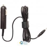 PowerPlant SAMSUNG 12V, 19V 40W 2.1A (3.0*1.0) автомобильный (SAA40F3010)