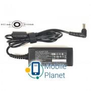 PowerPlant SAMSUNG 220V, 16V 45W 2.8A (6.5*4.4) (SA45D6544)