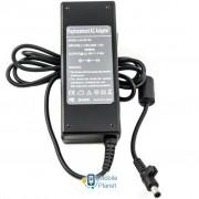 PowerPlant SAMSUNG 220V, 19V 90W 4.74A (5.5*3.0) (SA90F5530)