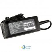 PowerPlant SAMSUNG 220V, 40W: 19V (3.0*1.0) (SA40F3010)