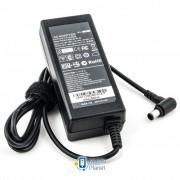 PowerPlant SAMSUNG 220V, 42W, 14V, 3A (6.5*4.4mm) (SA42B6544)